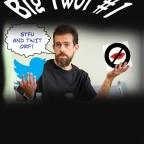 Twitter Boss Dorsey Bans Holistic Therapists