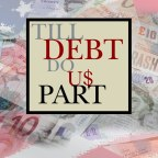 Till Debt Do Us Part – The Tragedy Of Money