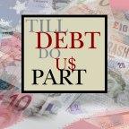Till Debt Do Us Part – The Tragedy Of Money
