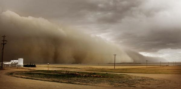 dust-storm colorado