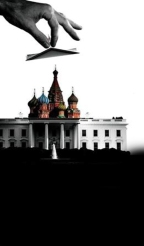 New Film 'Active Measures' – A Perfect Example of Abhorrent Political Misinformation