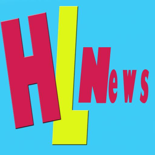 highlylikelynews-512