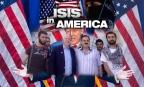 Ron Paul: Why Are We Siding With al-Qaeda?