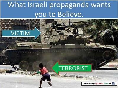 israeli_hasbara_image