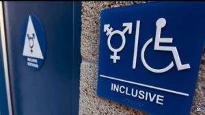 LGBT_Bathroom-650x365