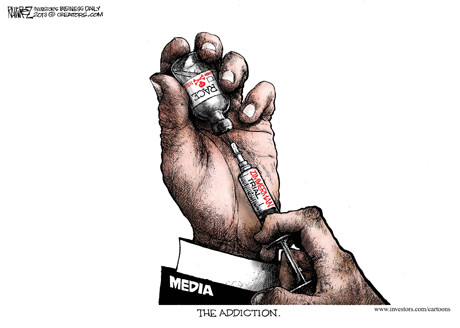 media-injection