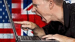 online-rants