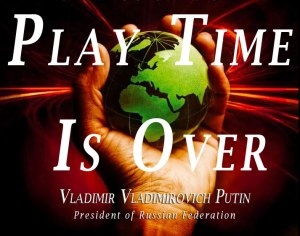 playtime-is-over