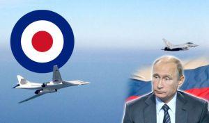 RAF-604587