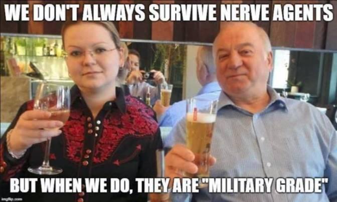 Skripals_Military_Grade
