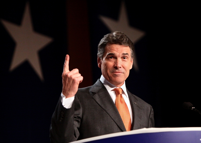 Texas_Governor_Rick_Perry_speaking_at_the_Values_Voter_Summit_in_October_2011