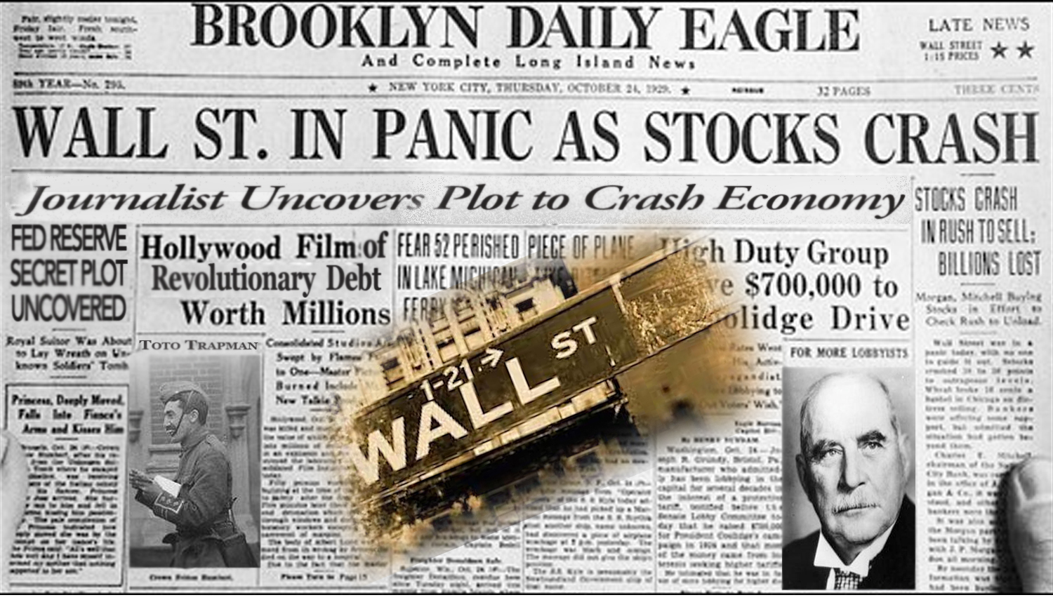 Wallstcrash-headline-col
