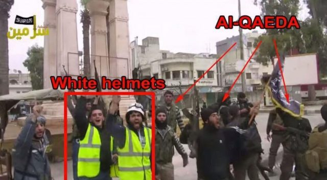 white-helmets-syria-propaganda-1024x566-1-1024x566-1024x566