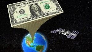 38billion-stacked-wide