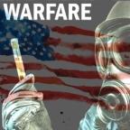 US/Zionist DNA-based Bio Weapons Development Kills 70+ Georgians