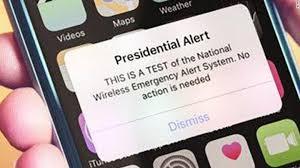 cell-alert
