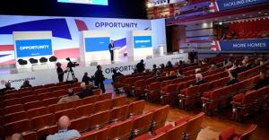 tories-conference