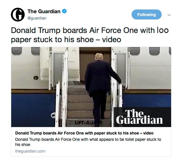 trump-loo-paper