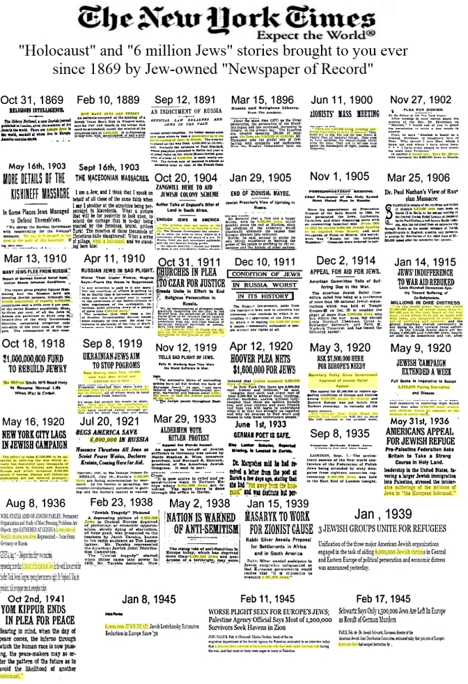 scan-new-york-times-six-million-since-1869-composite