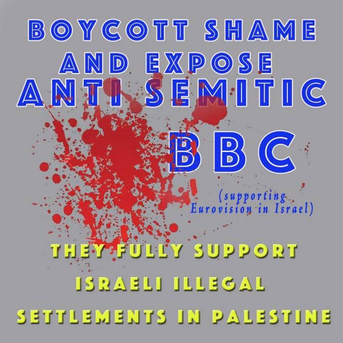 boycott-bbc