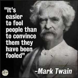 Mark-Twain-3