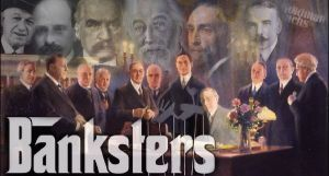 banksters-600x323