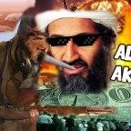 'Allahu Akbar' Fails to Sell New Campaign