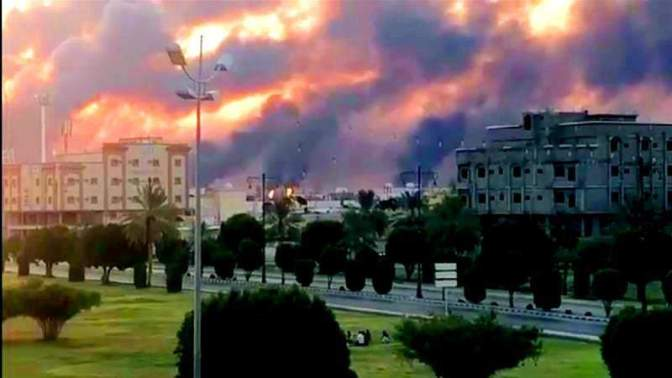Drones-hit-Saudi-Aramco-oil-facilities-causes_hires