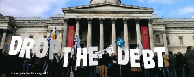 drop-the-debt-800