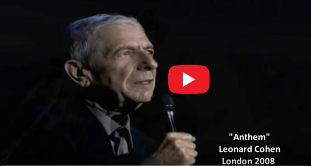 leaonard-cohen-anthem