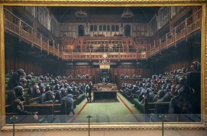 banksy-parliament-bristol