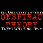 Labelling Alternative Media Conspiracy Theory is Criminal